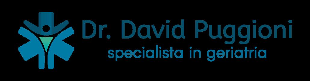 Dr. David Puggioni